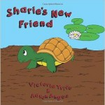 shariesnewfriend